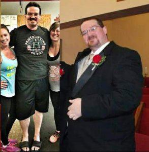 Crossfit Box Gym in Johns Creek GA, High-intensity Workouts